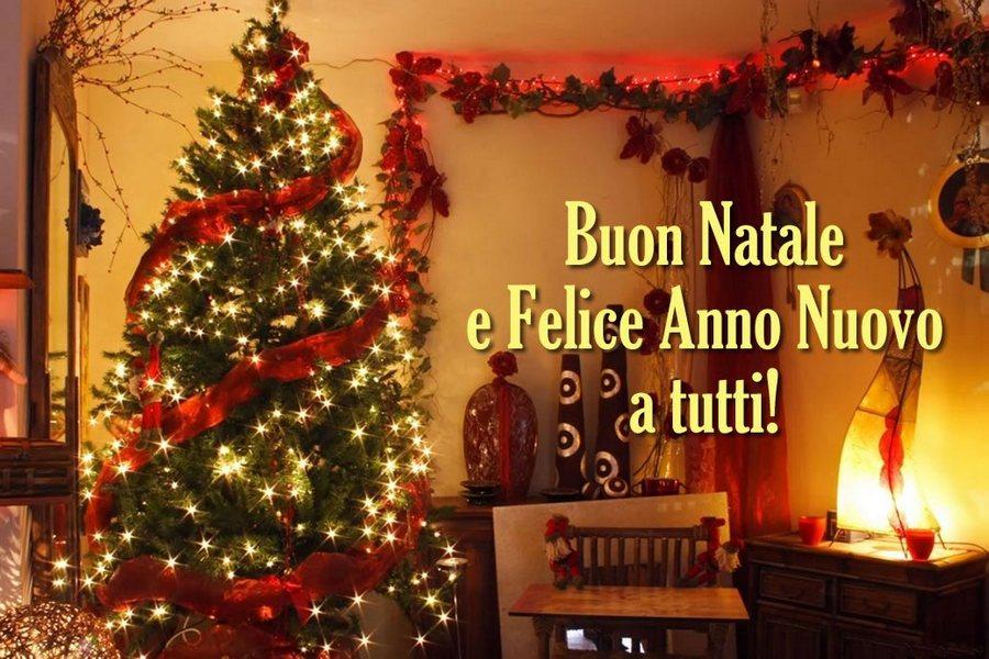 Поздравления на итальянском языке