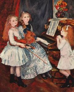 Pierre-Auguste_Renoir_640x800