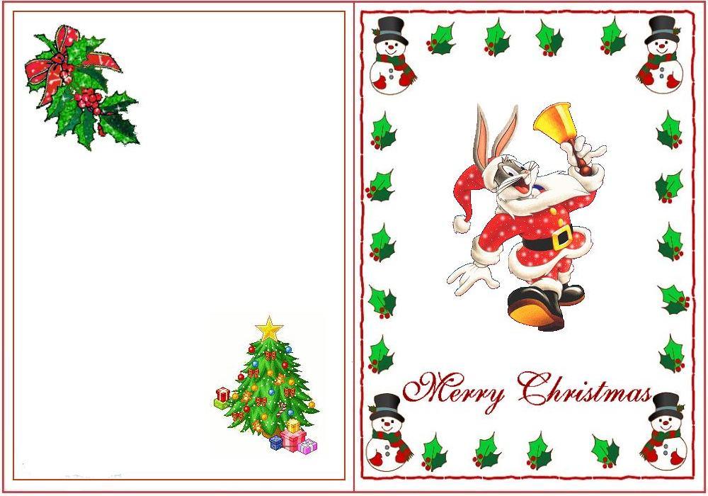 Поздравительной открытки на английском языке