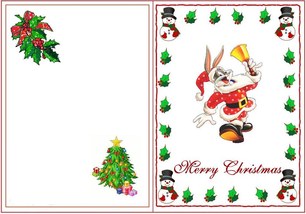 Картинки открытки на английском 58