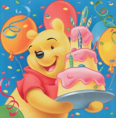 Поздравления с днем рождения 1 годик девочке, мальчику 15