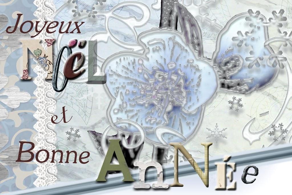 День, с новым годом на французском открытки