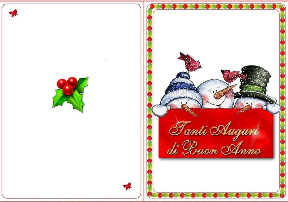 Рождество по-итальянски открытки, открытки дню победы