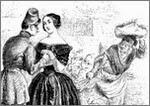 Изображение - Поздравления на французском языке с днем рождения Proverbe-fr